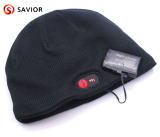 SHH-01 heating hat