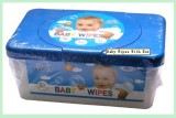 baby wipes (JY-001)