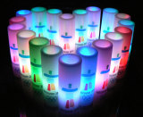 Flameless LED Candle