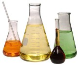 Chemical Reagent (Chemical Application)