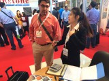 2014 The Big 5 International Building&Construction Show