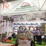 The Chinese Import and Export Commodities Fair(2)