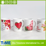 Cheap Spanish Gift Mug for Mother′s Day