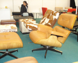 Shanghair Furniture Fair-5