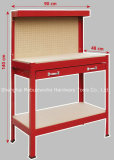 Work Bench with Single Drawer(WB008)