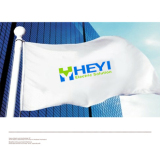Mission Statement of HEYI ELE. Co., LTD