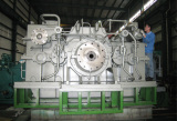 New Product in ADVANCE High-Power Plant
