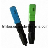 FTTH solution China manufacture