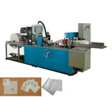 Good news for 300x300 Napkin paper machine