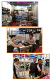 Canton Fair Exhibition Picture
