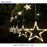 star led string christmas light
