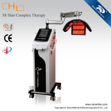 Ht Professional Hair Therapy Equipment