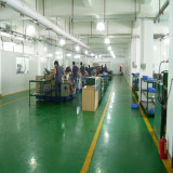 Production Line of Ejector Sleeve