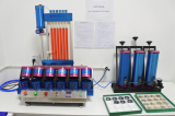 Equipment-of-Automatic-Vacuum-High-Pressure-Tester
