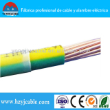 nylon wire and cable