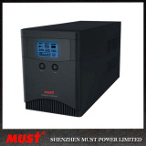 1kw inverter promotion 20% discount