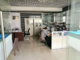 my office of international trade department