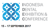 Welcome to Indonesia Dental Exhibition--TEALTH