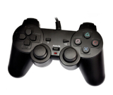 game controller for PS3 / PS2 / PC / Android Media Box / Android TV Set