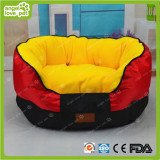 Waterproof Pet Bed Washable Pet House