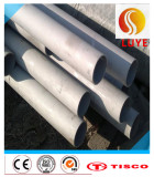 Hastelloy C-22 Alloy Steel Pipe and Tube