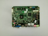 2015 Newest Wide Voltage SW2825 Motherboard