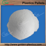 Gpolymers SLS Selective Laser Sintering PA12 Powders Nylon SLS PA12 SLS Gpolymers SLS Nylon Powder