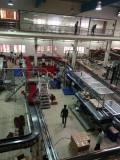 Turnkey solution Installation in customer′s factory