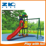 zhongkai factory children playground for children
