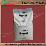Ryton Good Electrical PPS Br111 Plastic Raw Material