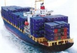 International Shipping Agent/Freight Forwarer/FCL and Lcl Container Shipping