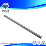 led wall washer light for Contour lighting