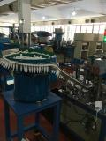 assembling machinery