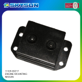 11328-00Z17 Engine Mounting