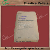 DuPont Hytrel Shore 63D Injection Molding Tpee 6356 Granules