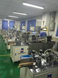 Production line of MF52A NTC thermistor