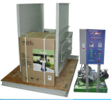 Packaging Clamping Force Testing Chamber