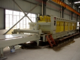 Big Slab Polishing Machine