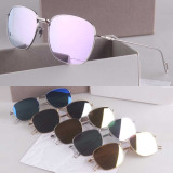 New Fashion Designer Polarized Sunglasses