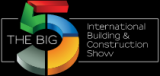 The Big 5 Dubai Exhibition