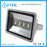 Standard COB flood light range 10W-200W