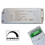 20W Triac Dimmable LED Controller with Hight Quality