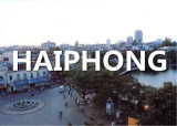 Hot sale : Haiphong