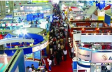 The 103th Canton fair