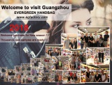 Welcome to visit our showroom