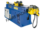 CNC 90TSR pipe bending machine