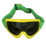 customers products show-mx goggles-4