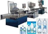 Mineral Water Filling Machine (XGF12-12-1)