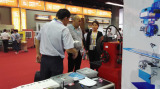 2016 CANTON FAIR-BRAKE DRUM LATHE