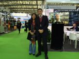 2015 China Rubber Tech 3